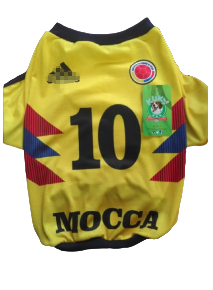 1CACOLOMBIA